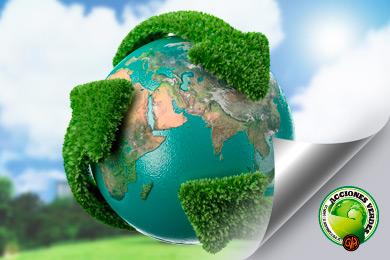 Comité de Sustentabilidad