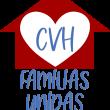 logo familias unidas cvh