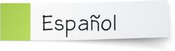 etiqueta-espanol