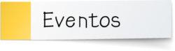 etiqueta-eventos