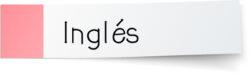 etiqueta-ingles